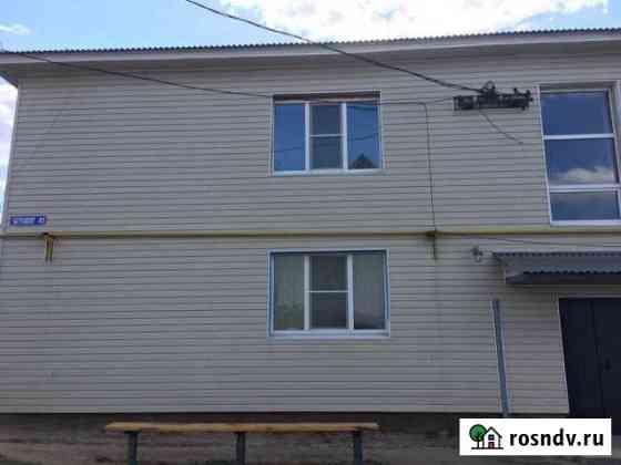 1-комнатная квартира, 32 м², 1/2 эт. Спас-Клепики