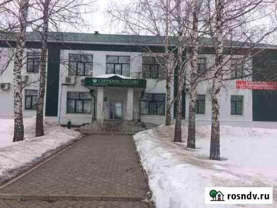 Сдам помещения в Ишеевке Ишеевка