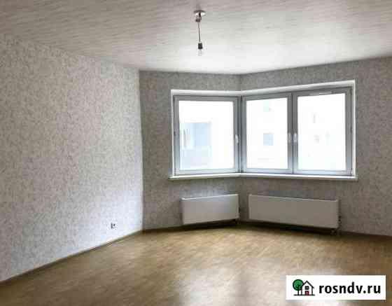 Студия, 27 м², 1/19 эт. Москва