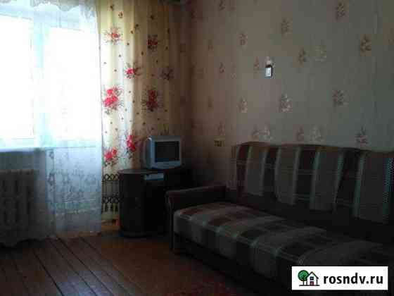 1-комнатная квартира, 38 м², 2/2 эт. Яковлевское