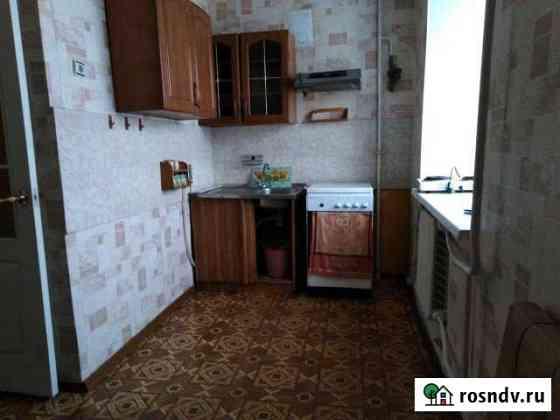 2-комнатная квартира, 54 м², 2/3 эт. Костерево