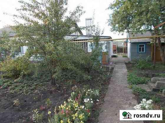 Дом 78 м² на участке 10 сот. Плавица