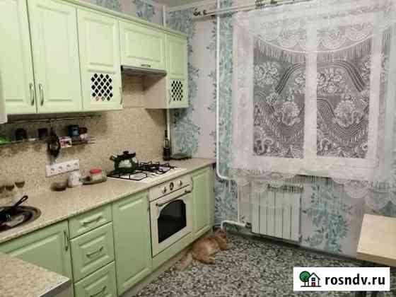 1-комнатная квартира, 36 м², 3/5 эт. Никольское