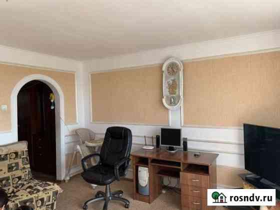 3-комнатная квартира, 88 м², 5/5 эт. Краснокумское