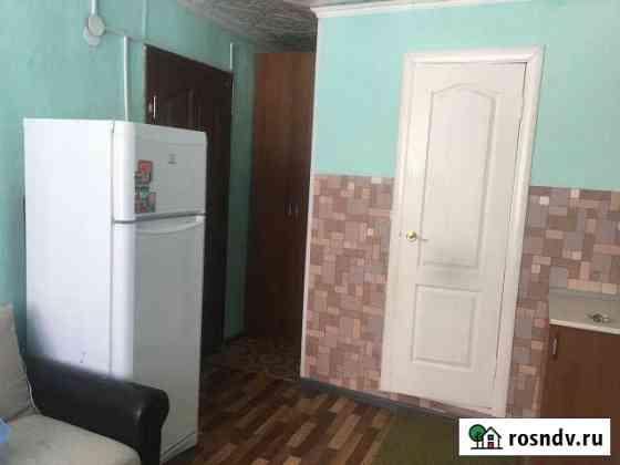 Комната 17 м² в 1-ком. кв., 3/9 эт. Саранск