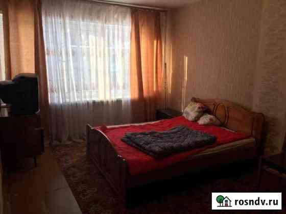 3-комнатная квартира, 60 м², 2/2 эт. Юхнов