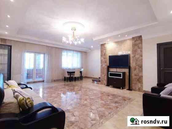 Дом 149 м² на участке 1 сот. Красногорск