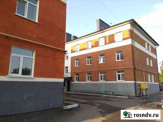 2-комнатная квартира, 38 м², 2/3 эт. Бежецк