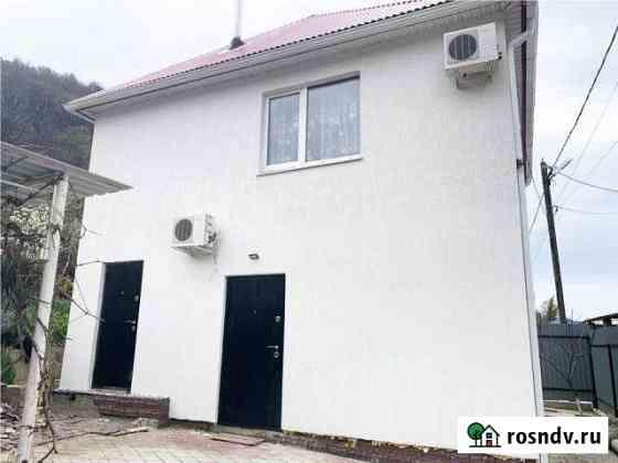 Дом 80 м² на участке 4 сот. Агой