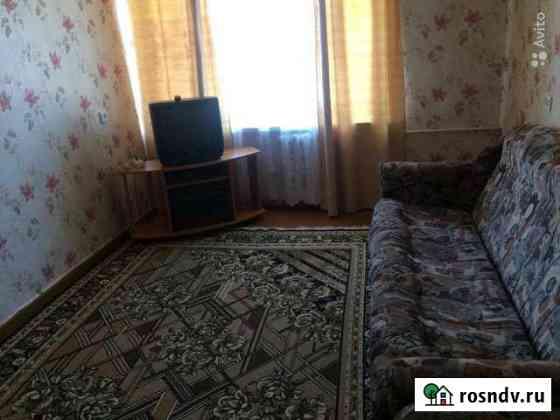 2-комнатная квартира, 43 м², 1/2 эт. Верхнеяркеево