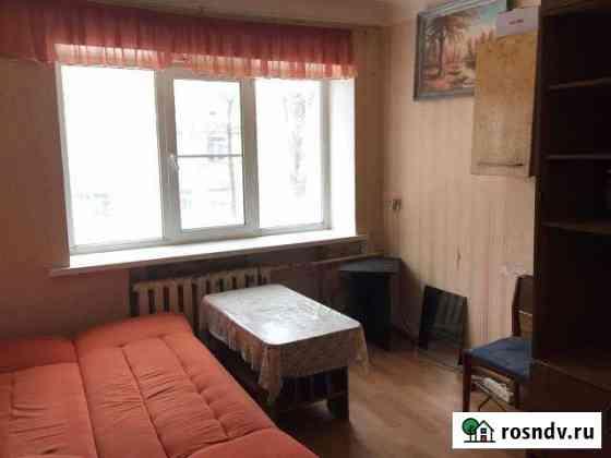Комната 12 м² в 1-ком. кв., 3/5 эт. Саратов