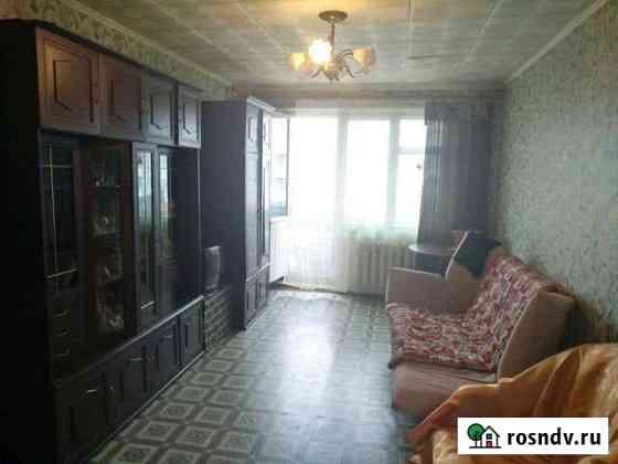 2-комнатная квартира, 46 м², 4/5 эт. Советский