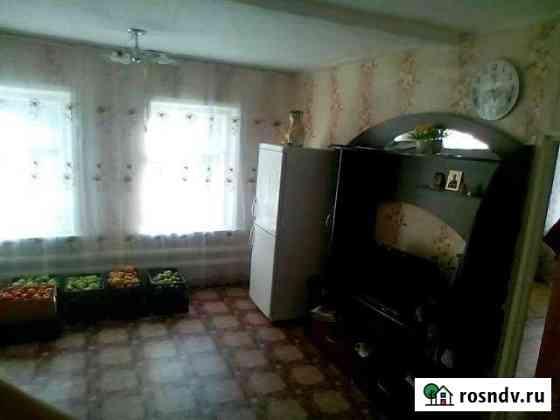 Дом 54 м² на участке 49 сот. Советское