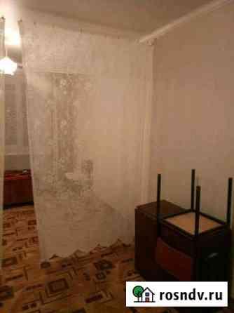 Комната 17 м² в 1-ком. кв., 3/5 эт. Ставрополь