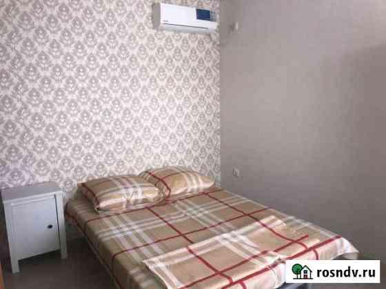Комната 20 м² в 6-ком. кв., 1/2 эт. Ахтанизовская
