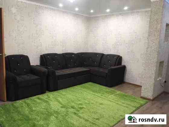 2-комнатная квартира, 45 м², 4/4 эт. Тайшет