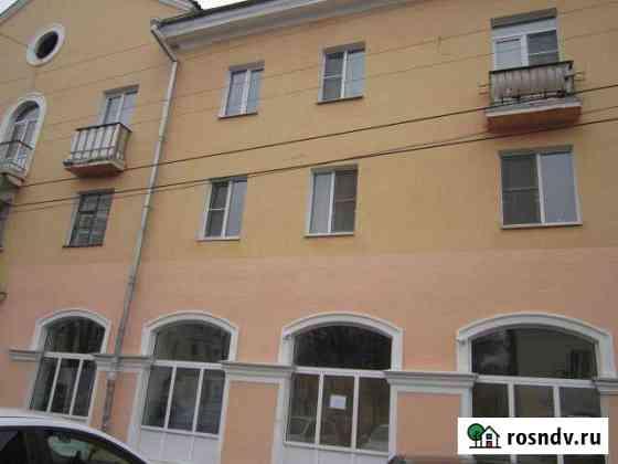Комната 14 м² в 3-ком. кв., 2/3 эт. Тверь
