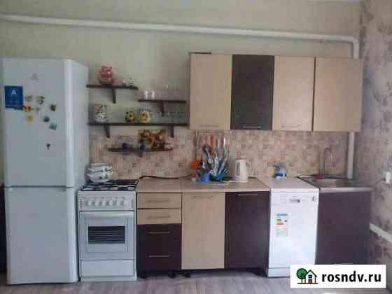 Дом 100 м² на участке 10 сот. Горно-Алтайск