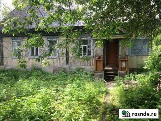 Дом 48 м² на участке 15 сот. Зубова Поляна