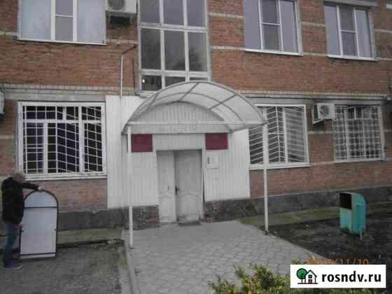Административное здание в с. Дивное, 542.6 кв.м. Дивное