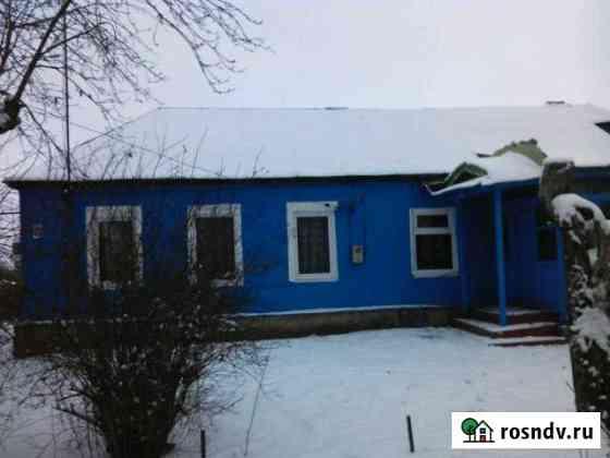 Дом 65 м² на участке 15 сот. Сатинка