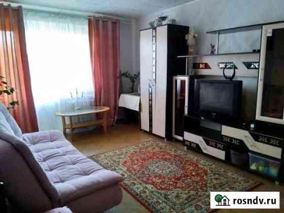 1-комнатная квартира, 31 м², 3/5 эт. Сортавала