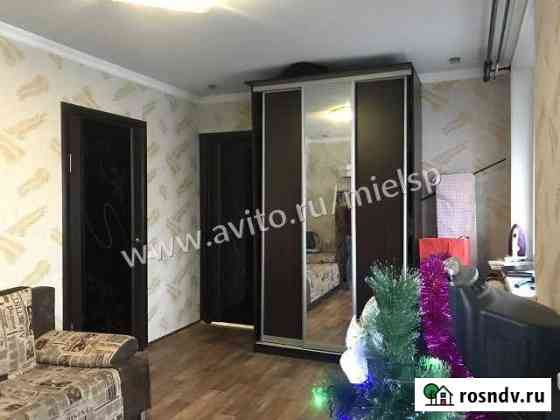 2-комнатная квартира, 36 м², 5/5 эт. Хотьково
