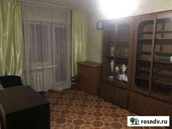 1-комнатная квартира, 35 м², 2/5 эт. Большой Камень