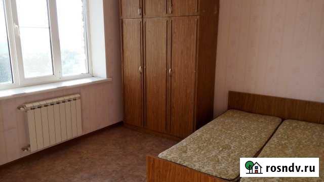 Комната 17 м² в 3-ком. кв., 10/10 эт. в аренду на длительный срок в Ставрополе, цена 5 000 руб., Виктория — РосНДВ.ру