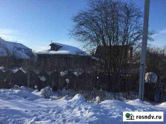 Дом 64.5 м² на участке 7.2 сот. Ногинск