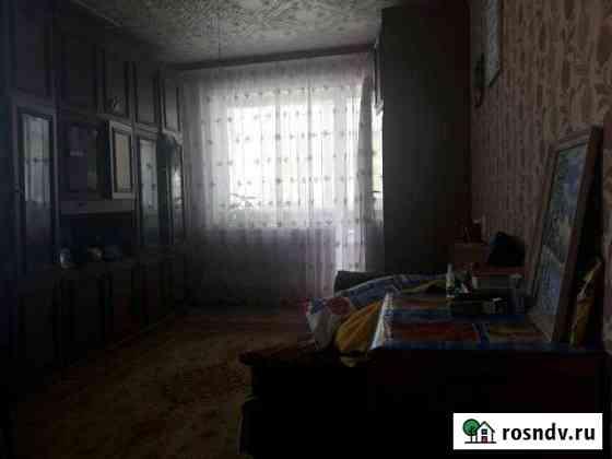 Комната 17 м² в 4-ком. кв., 1/5 эт. Алексеевка