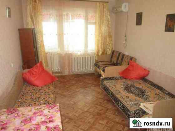 2-комнатная квартира, 56 м², 3/3 эт. Митрофановка