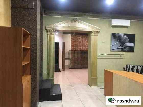 Торговое помещение, 154 кв.м. Кызыл