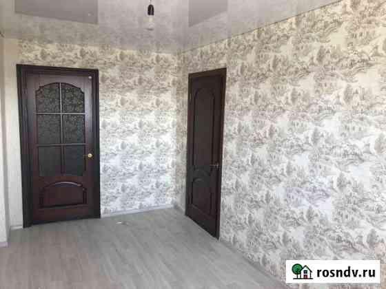 2-комнатная квартира, 39 м², 3/5 эт. Очер