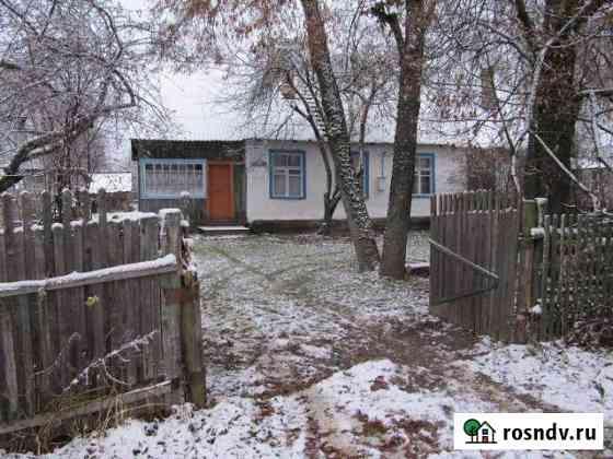 Дом 94 м² на участке 12 сот. Мосальск
