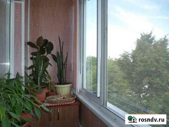 2-комнатная квартира, 44 м², 5/5 эт. Троицкий