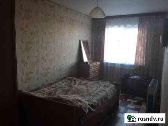 2-комнатная квартира, 45 м², 3/5 эт. Сухиничи
