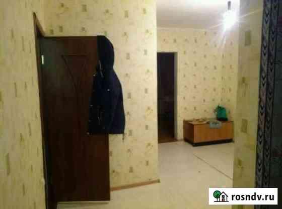 3-комнатная квартира, 63 м², 2/2 эт. Шимановск