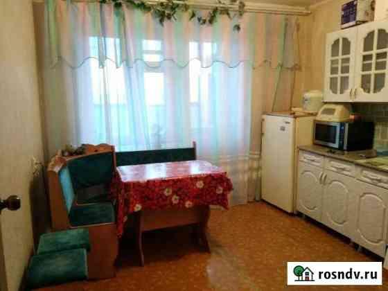 2-комнатная квартира, 60 м², 4/5 эт. Янаул
