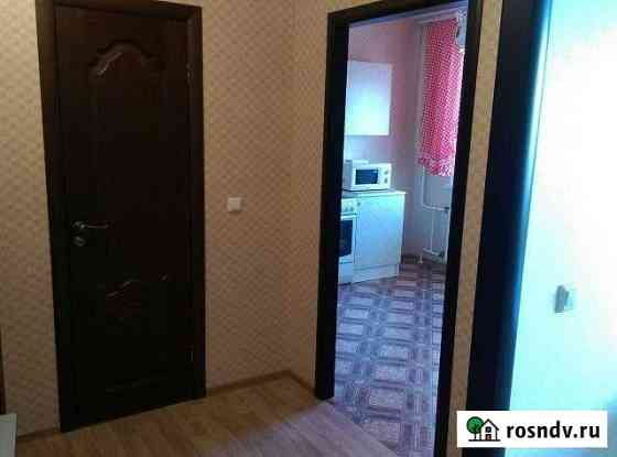 1-комнатная квартира, 44 м², 6/12 эт. Краснообск