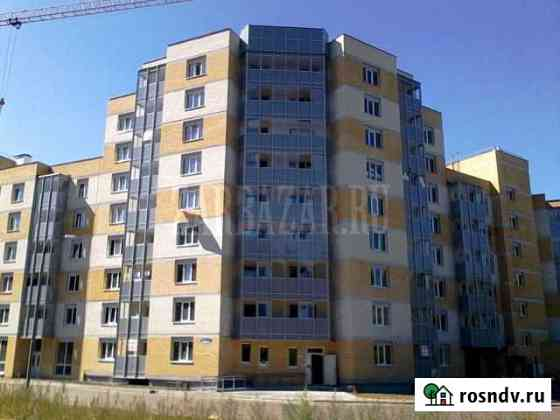 2-комнатная квартира, 64 м², 5/12 эт. Заречный