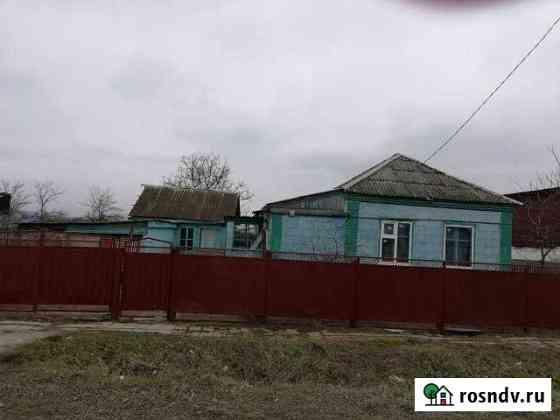 Дом 56.1 м² на участке 16 сот. Киевское