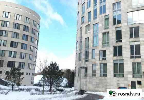 3-комнатная квартира, 135 м², 3/6 эт. Заречье