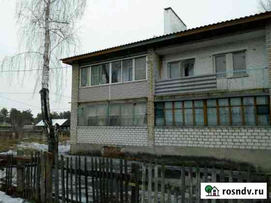 2-комнатная квартира, 46 м², 2/2 эт. Боровиха