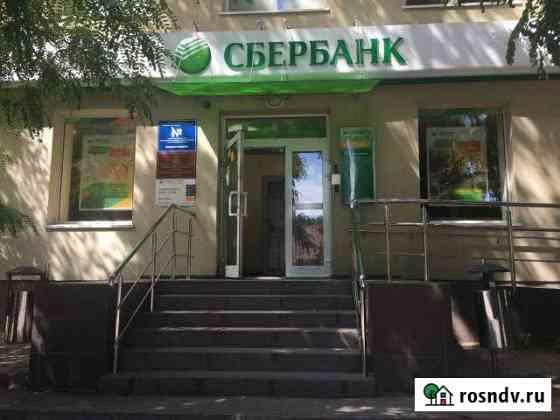 Торговые, офисные помещения от 10 до 70кв.м. Гвардейск