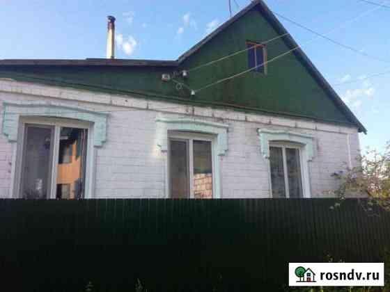 Дом 68 м² на участке 7 сот. Балашов