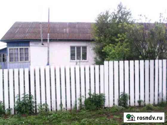 Дом 65 м² на участке 5 сот. Исаклы