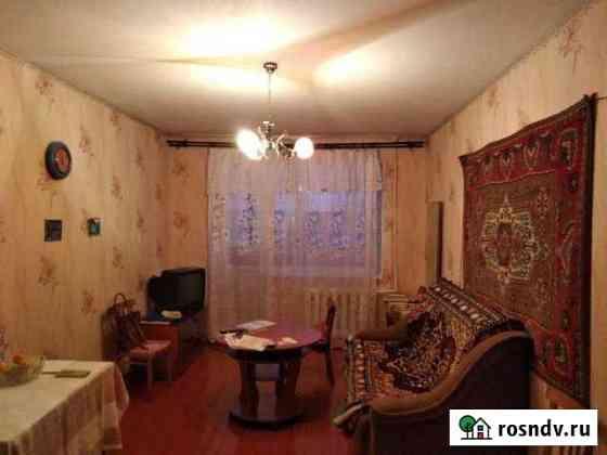 2-комнатная квартира, 44 м², 3/5 эт. Волосово