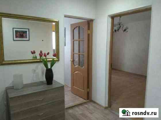 2-комнатная квартира, 53 м², 5/5 эт. Семенов