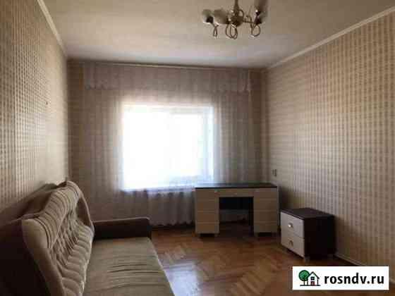 2-комнатная квартира, 58 м², 4/4 эт. Буинск